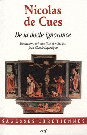 nicolas_de_cues_de_la_docte_ignorance.jpg