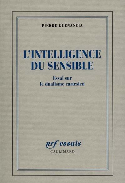 guenancia_l_intelligence_du_sensible.jpg