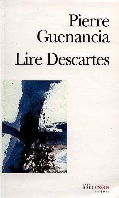 guenancia_lire_descartes.jpg