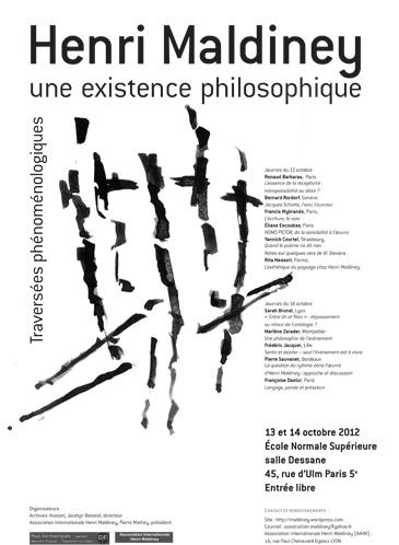 maldiney_une_existence_philosophique.jpg