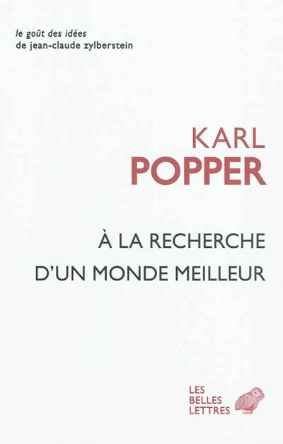 popper_a_la_recherche_d_un_monde_meilleur.jpg