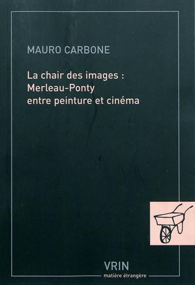 carbone_la_chair_des_images.jpg