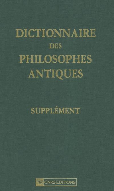 goulet_dictionnaire_des_philosophes_antiques_supplement.jpg