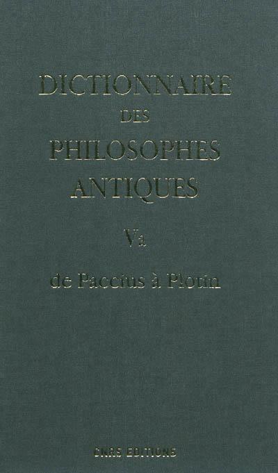 goulet_dictionnaire_des_philosophes_antiques_v_a.jpg