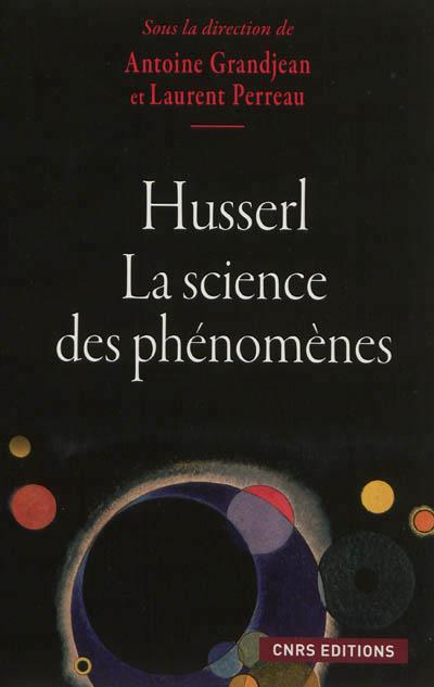husserl_la_science_des_phenomenes.jpg