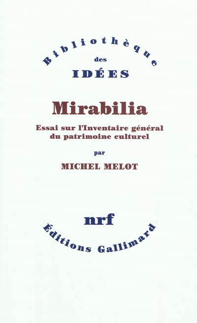 melot_mirabilia.jpg