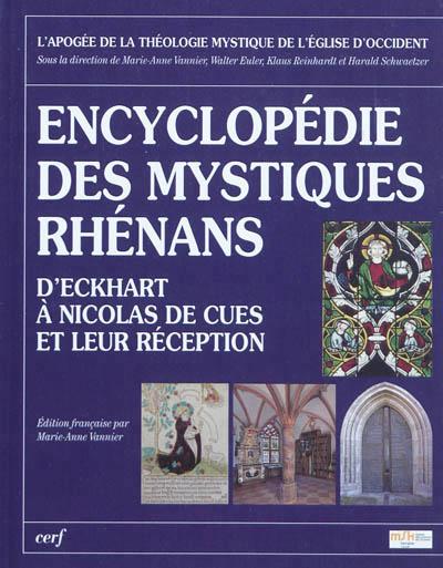 encyclopedie_des_mystiques_rhenans.jpg