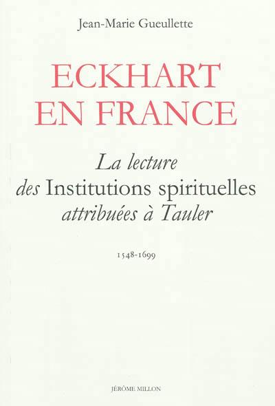 gueullette_eckhart_en_france.jpg