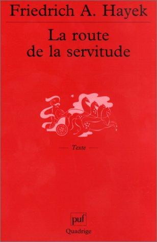 hayek_route_de_la_servitude.jpg