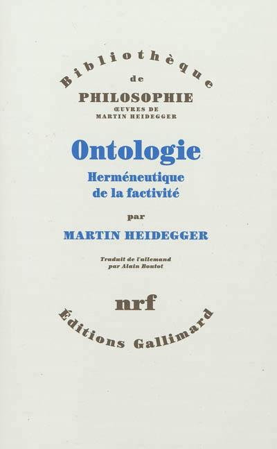 heidegger_ontologie.jpg