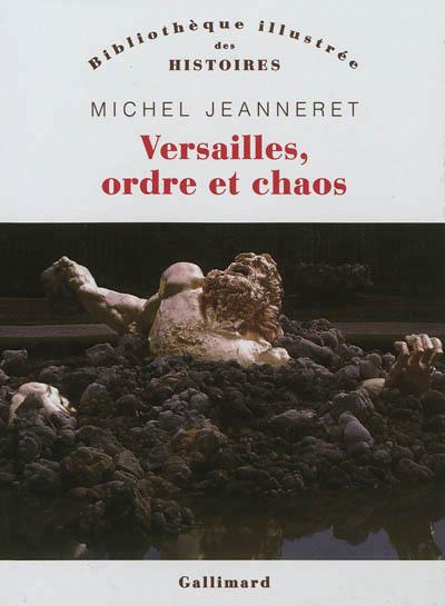jeanneret_versailles_ordre_et_chaos.jpg