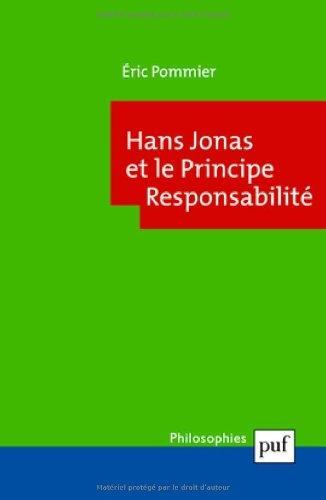 pommier_jonas_et_le_principe_responsabilite.jpg