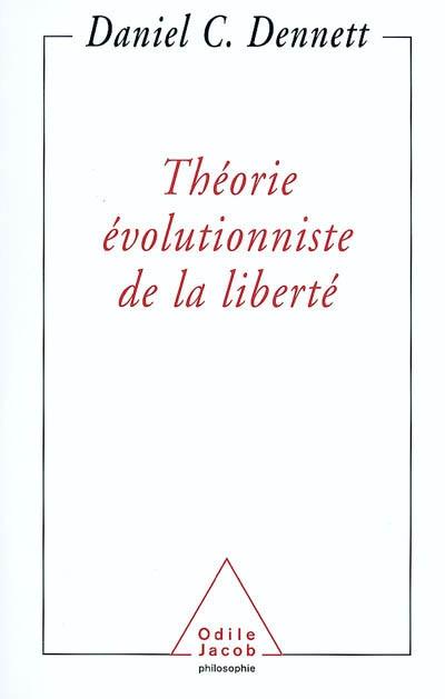 dennett_theorie_evolutionniste_de_la_liberte.jpg