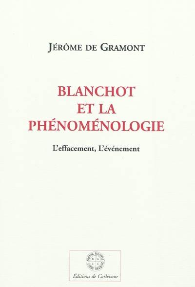 gramont_blanchot_et_la_phenomenologie.jpg