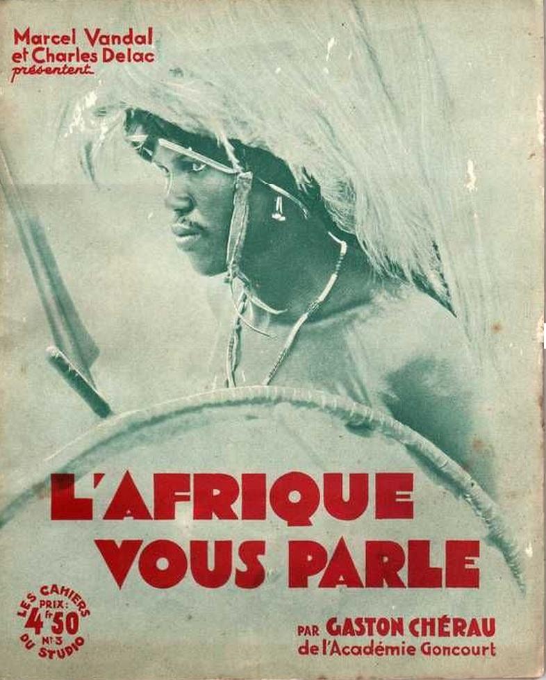 l_afrique_vous_parle.jpg
