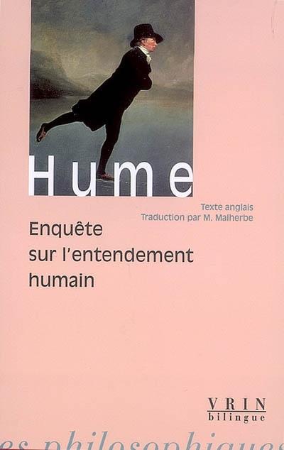 hume_enquete_sur_entendement_humain.jpg