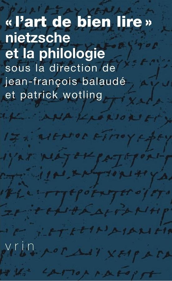 nietzsche_philologie.jpg