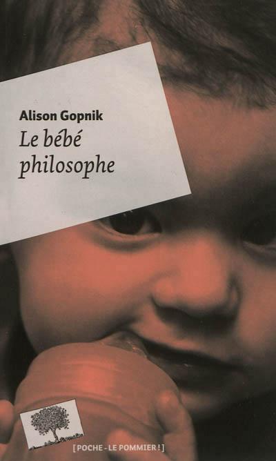 bebe_philosophe.jpg
