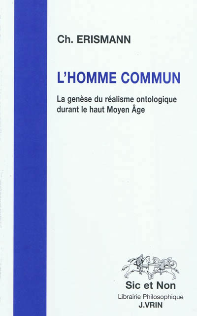 erismann_l_homme_commun.jpg