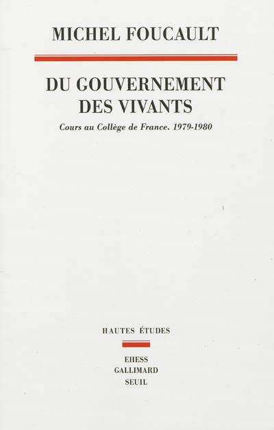 foucault_du_gouvernement_des_vivants.jpg