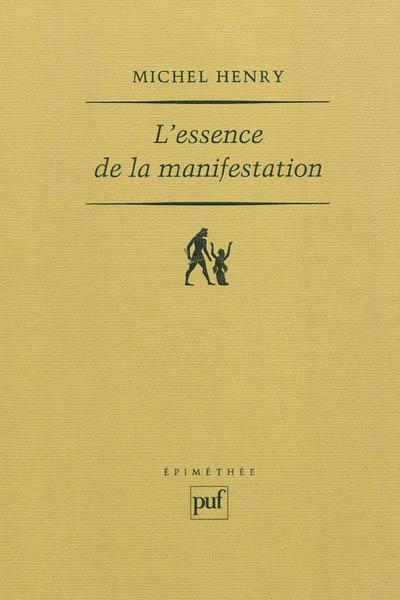 henry_l_essence_de_la_manifestation.jpg