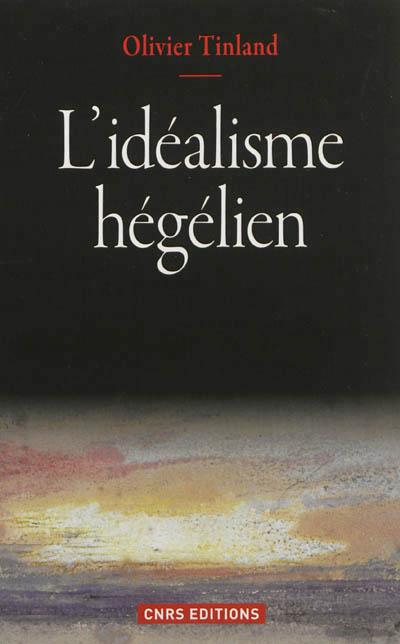 tinland_idealisme_hegelien.jpg