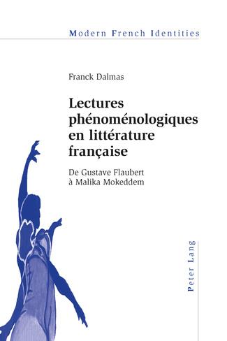 dalmas_lectures_pheno.jpg