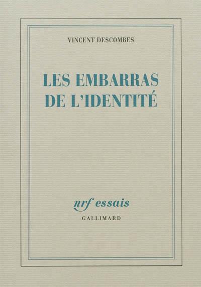descombes_embarras_de_l_identite.jpg
