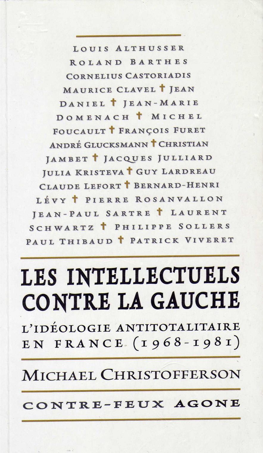 les_intellectuels_contre_la_gauche.jpg