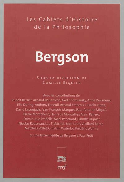 riquier_bergson_cahier.jpg