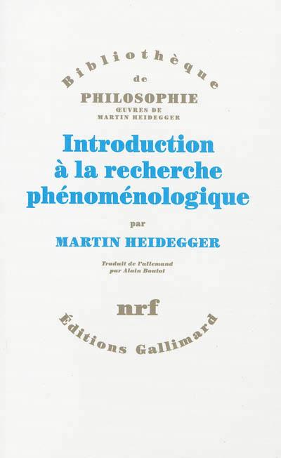 heidegger_introduction_recherche.jpg