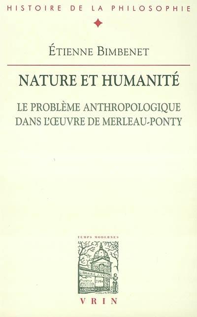 bimbenet_nature_et_humanite.jpg