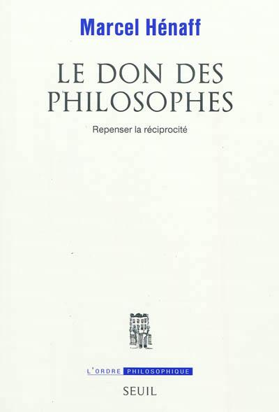 henaff_le_don_des_philosophes.jpg