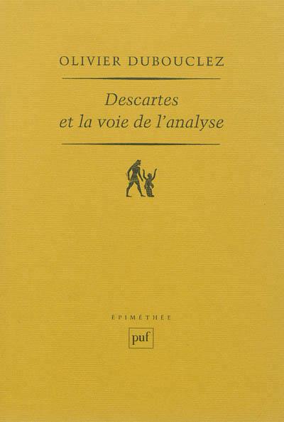 dubouclez_descartes_et_la_voie_de_l_analyse.jpg