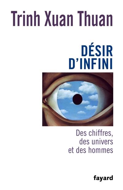 thuan_desir_d_infini.jpg