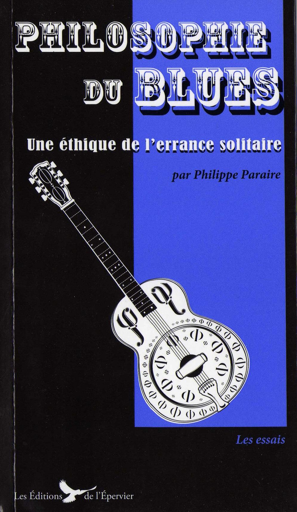 philo_du_blues.jpg