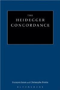 the_heidegger_concordance.jpg