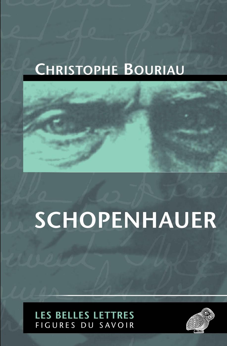 bouriau_schopenhauer.jpg