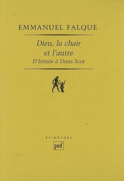falque_dieu_chair.jpg