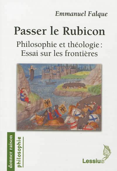 falque_passer_le_rubicon.jpg