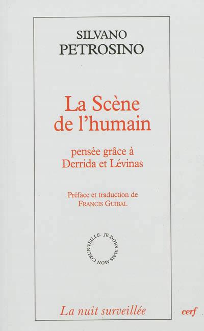 petrosino_la_scene_de_l_humain.jpg