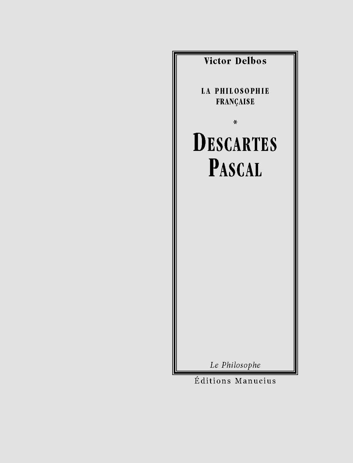 delbos_descartes_pascal.jpg