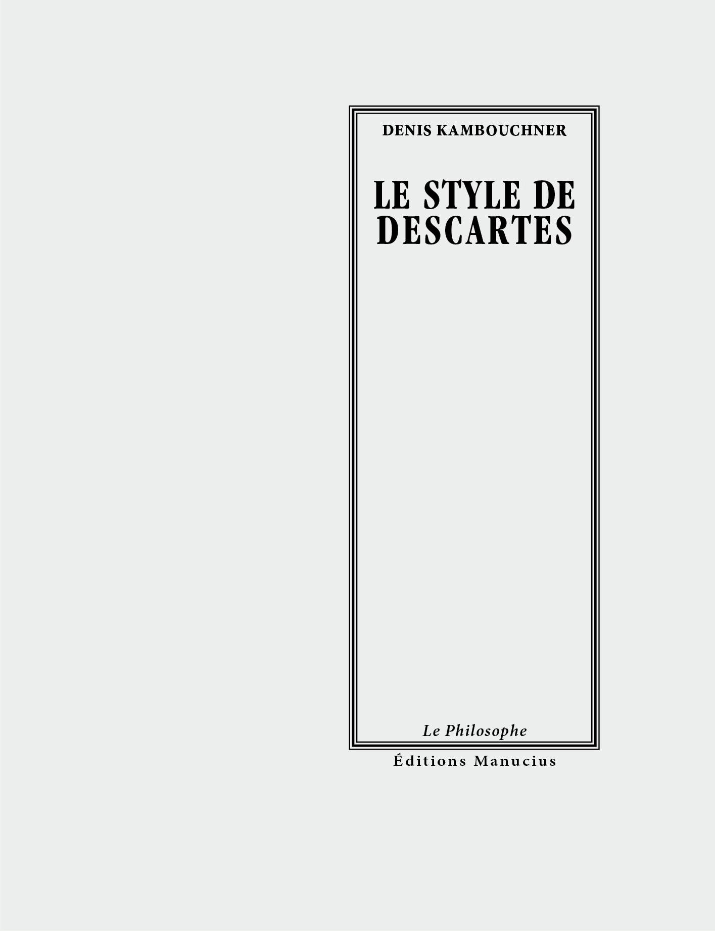 kambouchner_le_style_de_descartes.jpg