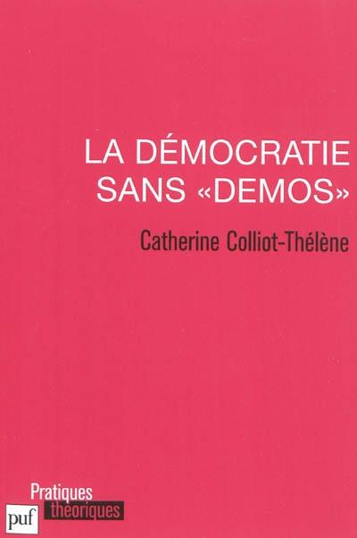 la_democratie_sans_demos.jpg