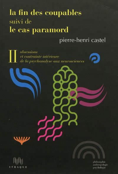 castel_la_fin_des_coupables.jpg