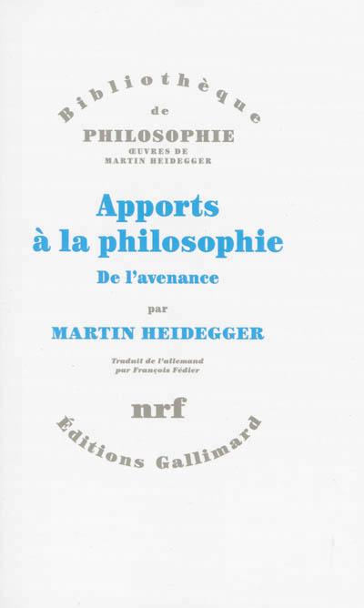 heidegger_apports_a_la_philosophie-2.jpg