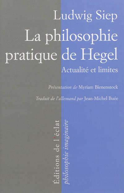 siep_philosophie_pratique_de_hegel.jpg