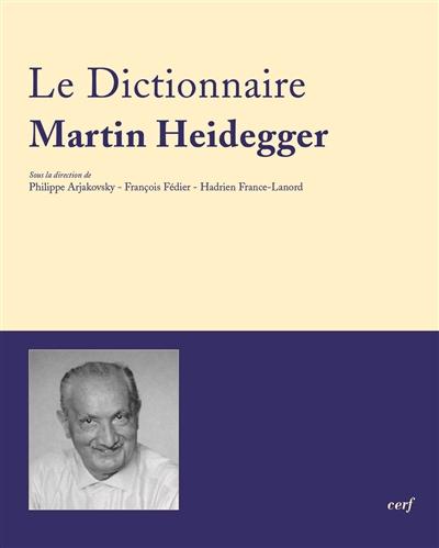 dictionnaire_martin_heidegger.jpg