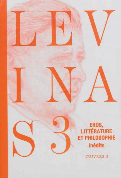 levinas_oeuvres_3.jpg