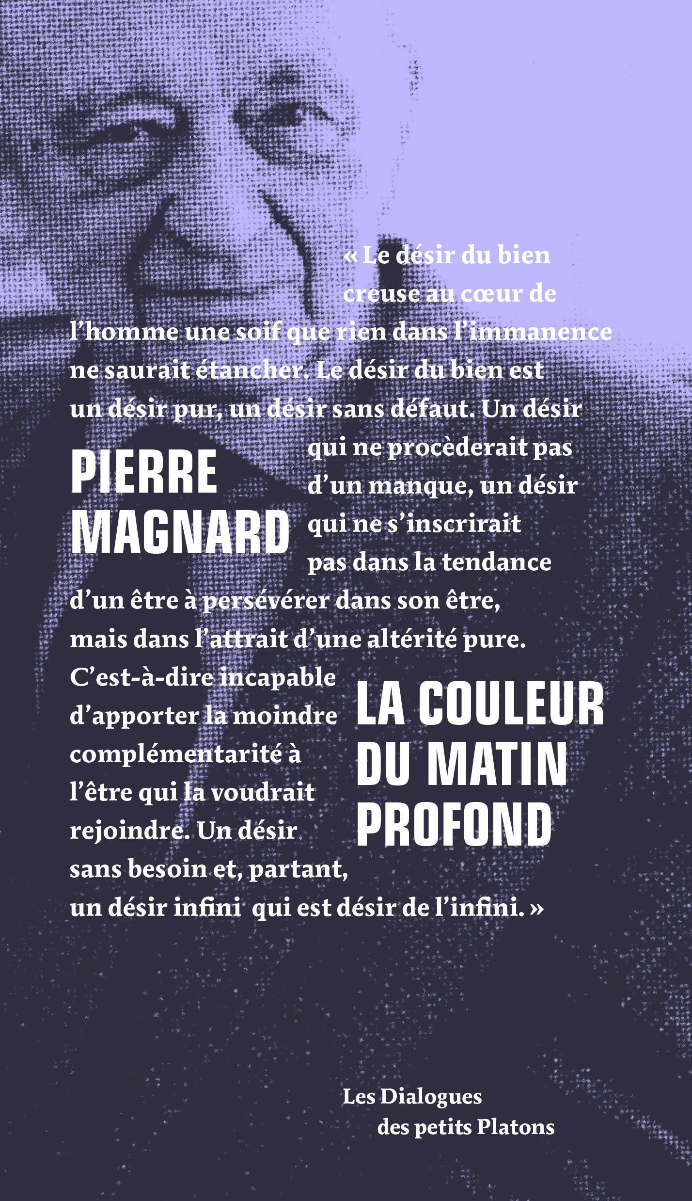 magnard_la_couleur_du_matin_profond.jpg